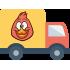 icon_truck