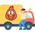 icon_truck2